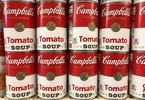 third-point-video-urges-retail-investors-to-replace-campbell-soup-board