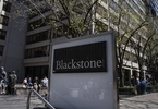 Access here alternative investment news about Blackstone Plays Down Concerns Over Saudi Funding