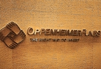 Access here alternative investment news about Invesco Buys Oppenheimerfunds For $5.7B | Swfi - Sovereign Wealth Fund Institute