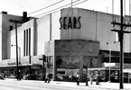 Access here alternative investment news about How The Hedge Fund Manager Running Sears Cut His Losses - The New York Times