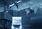 Access here alternative investment news about What Logistics Property Company Is Looking For In Logistics Sites. | National Real Estate Investor