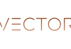 Access here alternative investment news about Vector Secures Additional $70M In Series B Financing Led By Kodem Growth Partners
