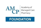 Access here alternative investment news about Amcp Foundation And Genentech Offered Summer Internships In Managed Care Pharmacy
