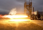 Access here alternative investment news about Spacex Competitor Vector Raises $70M To Build More Rockets