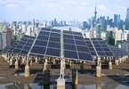 investing-in-green-technology-the-future-is-now