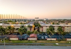 Access here alternative investment news about Miami Gardens Apartments | Park Plaza | Coastline Management