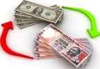 Access here alternative investment news about Foreign Exchange Reserves See Highest Fall Of $5.1B In 7 Years | Business Standard News