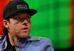 Access here alternative investment news about Qualtrics Files S-1 For Ipo
