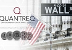 Access here alternative investment news about $1B Crypto Asset Hedge Fund Quantreq Onboards Wall Street Professionals