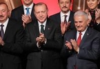Access here alternative investment news about Giant Refinery Opens In Turkey's Izmir For $6.3B Investment - Latest News