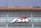 Access here alternative investment news about Jsw Steel Emerges As Preferred Bidder For Iron Ore Mine In Karnataka | Business Standard News