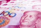 Access here alternative investment news about China Leads The VC Race With $93.8B