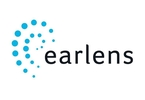 Access here alternative investment news about Earlens Corporation Raises $87M Led By Kck Medical Technologies Group