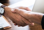 Access here alternative investment news about Interactive Investor Buys Alliance Trust Savings - Citywire Money