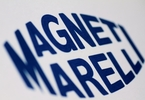 Access here alternative investment news about Kkr-backed Calsonic To Buy Fiat Chrysler's Magneti Marelli Unit For $7.1B | Reuters