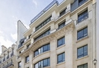 Access here alternative investment news about Pgim Real Estate Adds Paris Office Asset To Pan-european Value-add Fund | News | Ipe Ra