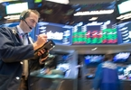 stocks-making-the-biggest-move-premarket-kmb-hal-has-pii-intc-more