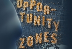 Access here alternative investment news about Opportunity Zones | Capital Gains Tax Incentives | Trump Tax