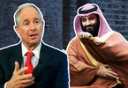 Access here alternative investment news about Blackstone Group | Saudi Arabia Sovereign Wealth Fund