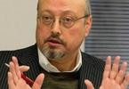 Access here alternative investment news about Alleged Saudi Decoy Wore Jamal Khashoggi's Clothes: Cnn Report | Business Standard News