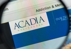 Access here alternative investment news about Why Do Private Equity Players Want To Buy Troubled Acadia Healthcare? | National Real Estate Investor