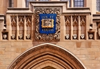 yale-champions-social-investing-whatever-that-is