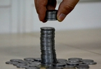 Access here alternative investment news about Saas Startup Hiver Raises Fresh Capital