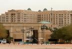 saudi-sees-deals-worth-billions-at-summit-despite-boycotts
