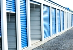 investors-continue-to-pay-top-prices-for-self-storage-assets-national-real-estate-investor