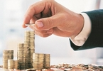 pe-investments-ease-to-1460-bn-in-jan-sept-due-to-market-volatility-business-standard-news