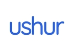 ushur-accelerates-growth-in-automated-service-workflow-with-12m-in-series-a-funding