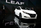 nissan-leaf-gets-approval-for-vehicle-to-grid-use-in-germany-reuters