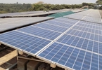 Access here alternative investment news about Kapa Oil Refineries To Invest In 1.5 Megawatts Solar Power