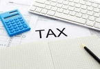 tax-e-filing-portal-cleartax-bags-54-mn-in-fresh-funding-round-techcircle