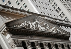 top-us-funds-seek-sunset-rules-on-dual-class-share-listings-reuters