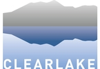 clearlake-capital-leads-strategic-investment-in-onshift