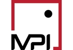 Access here alternative investment news about Mpi Adds New Target Volatility Benchmarks For Liquid Alts And Hedge Funds