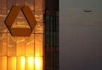 commerzbank-offers-to-buy-stake-in-german-rival-nordlb-sources