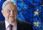 would-be-attacker-hand-delivered-pipe-bomb-to-george-soros-home-mailbox-source