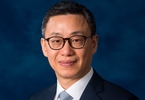 hong-kong-based-value-partners-to-launch-two-new-real-estate-funds
