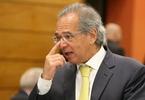 after-converting-bolsonaro-free-market-guru-must-convince-brazil-reuters