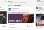 explosive-device-targets-george-soros-amid-escalating-political-attacks-against-billionaire-hedge-fund-founder-the-washington-post