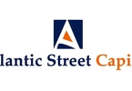 Access here alternative investment news about Atlantic Street Capital Announces Promotions Of Phil Druce And George Parry To Partner