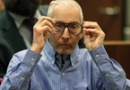 robert-durst-to-stand-trial-for-murder-of-friend-susan-berman-national-real-estate-investor
