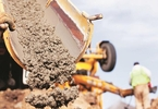 Access here alternative investment news about Jspl To Build 2-mt Cement Plant Close To Angul Steel Unit To Tap Synergies   Business Standard News