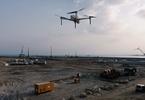 Access here alternative investment news about Autonomous Drone Startup Airobotics Raises $30M To Accelerate U.s. Expansion