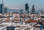 investment-in-italian-commercial-property-seen-at-9bn-in-2018-news-ipe-ra