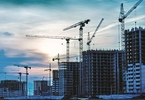real-estate-investment-platforms-jvs-raise-6-bn-to-date-for-india-jll-business-standard-news