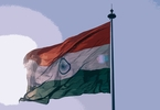 india-niif-to-acquire-idfc-infrastructure-finance-limited-swfi-sovereign-wealth-fund-institute