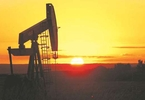 Access here alternative investment news about Oil Prices Decline As Wave Of Supply Meets Global Economic Gloom